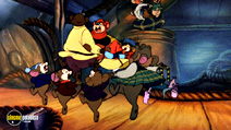 Still #8 from An American Tail