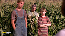 Still #6 from Children of the Corn 5: Fields of Terror