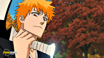 Still #2 from Bleach: The Movie 1: Memories of Nobody