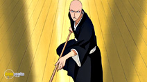 Still #7 from Bleach: The Movie 1: Memories of Nobody
