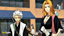 Still #8 from Bleach: The Movie 1: Memories of Nobody