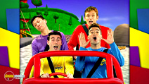 Still #4 from The Wiggles: The Best of The Wiggles