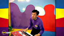 Still #6 from The Wiggles: The Best of The Wiggles