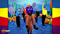 Still #7 from The Wiggles: The Best of The Wiggles