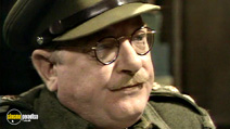 Still #4 from Dad's Army: The Very Best of Dad's Army: Vol.2