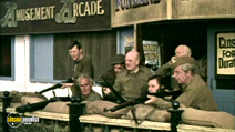 Still #8 from Dad's Army: The Very Best of Dad's Army: Vol.2