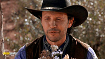 Still #1 from City Slickers 2: The Legend of Curly's Gold