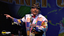 Still #2 from Roy Chubby Brown: Bad Taste