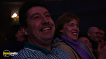 Still #5 from Roy Chubby Brown: Bad Taste