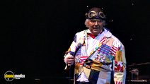 Still #8 from Roy Chubby Brown: Bad Taste