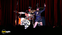 Still #1 from Yeah Yeah Yeahs: Tell Me What Rockers to Swallow