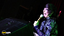 Still #3 from Yeah Yeah Yeahs: Tell Me What Rockers to Swallow