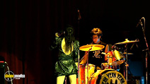 Still #5 from Yeah Yeah Yeahs: Tell Me What Rockers to Swallow
