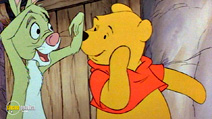 Still #2 from The Magical World of Pooh: Vol.5