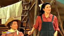 Still #2 from Oklahoma: The Stage Production