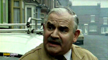 Still #1 from Open All Hours: Series 2