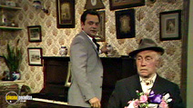 Still #2 from Only Fools and Horses: Series 2