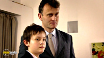 Still #3 from Outnumbered: Series 2