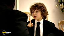 Still #6 from Outnumbered: Series 2
