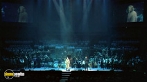 Still #1 from Les Miserables: Royal Albert Hall