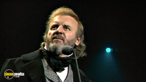 Still #8 from Les Miserables: Royal Albert Hall