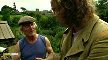 Still #6 from Escape to River Cottage
