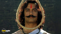 Still #1 from The Rising: Ballad of Mangal Pandey
