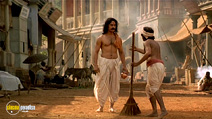 Still #7 from The Rising: Ballad of Mangal Pandey