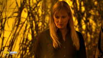 Still #4 from CSI Miami: Series 2: Part 2