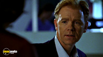 Still #6 from CSI Miami: Series 2: Part 2