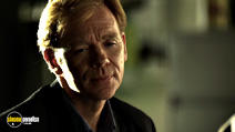 Still #2 from CSI Miami: Series 3: Part 1