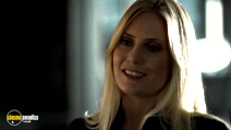 Still #3 from CSI Miami: Series 3: Part 1
