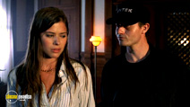 Still #1 from CSI New York: Series 3: Part 1