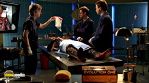 Still #2 from CSI New York: Series 4: Part 2