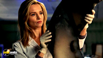 Still #6 from CSI New York: Series 4: Part 2