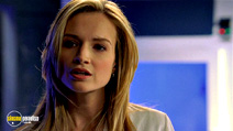 Still #7 from CSI New York: Series 4: Part 2