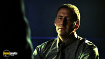 Still #3 from CSI: Series 4: Part 1