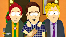 Still #3 from South Park: Series 6