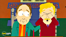 Still #7 from South Park: Series 6