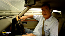 Still #5 from Top Gear: The Great Adventures: Vol.5