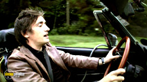 Still #5 from Top Gear: The Challenges: Vol.3