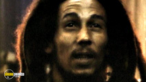 Still #7 from Bob Marley: Freedom Road