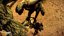 Still #3 from Primeval: Series 4
