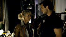 Still #4 from Primeval: Series 4