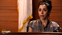 Still #3 from The Good Wife: Series 2
