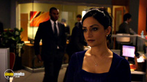 Still #7 from The Good Wife: Series 2