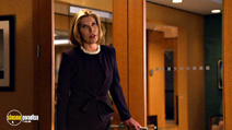 Still #8 from The Good Wife: Series 2