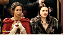 Still #5 from Merlin: Series 1: Vol.1
