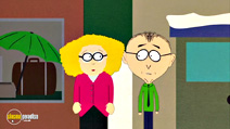 Still #6 from South Park: Series 5