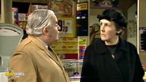 Still #8 from Open All Hours: Series 3